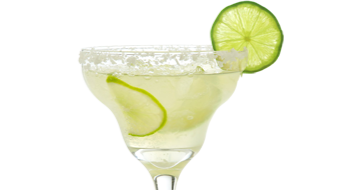 Black Fly Lime Mararita
