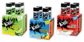Where To Buy | Black Fly Beverages